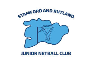 Stamford & Rutland Junior Netball Club